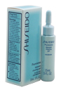 Pureness Blemish Clearing Gel by Shiseido for Unisex - 0.5 oz Gel