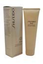 IBUKI Purifying Cleanser by Shiseido for Unisex - 4.4 oz Cleanser