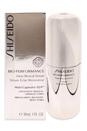 Bio-Performance Glow Revival Serum by Shiseido for Unisex - 1 oz Serum