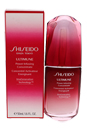 Ultimune Power Infusing Concentrate by Shiseido for Unisex - 1.6 oz Concentrate