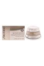 Bio-Performance Advanced Super Revitalizing Cream by Shiseido for Unisex - 2.6 oz Cream