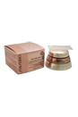 Bio-Performance Advanced Super Restoring Cream by Shiseido for Unisex - 2.6 oz Cream