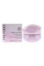White Lucent Anti-Dark Circles Eye Cream by Shiseido for Unisex - 0.53 oz Eye Cream