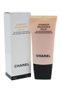 Gommage Microperle Eclat Extra Radiance Exfoliating Gel by Chanel for Unisex - 2.5 oz Gel