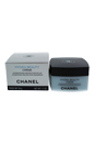 Hydra Beauty Creme Hydration Protection Radiance by Chanel for Unisex - 1.7 oz Cream