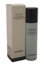 Hydra Beauty Essence Mist Hydration Protection Radiance Energizing Mist by Chanel for Unisex - 1.7 oz Mist