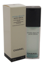 Hydra Beauty Micro Serum Intense Replenishing Hydration by Chanel for Unisex - 1 oz Serum