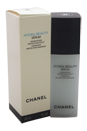 Hydra Beauty Serum Hydration Protection Radiance by Chanel for Unisex - 1 oz Serum