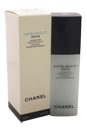 Hydra Beauty Serum Hydration Protection Radiance by Chanel for Unisex - 1.7 oz Serum