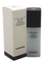 Hydra Beauty Yeux Hydration Protection Radiance Eye Gel by Chanel for Unisex - 0.5 oz Eye Gel