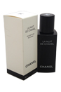 La Nuit De Chanel Evening Recharging Face Care by Chanel for Unisex - 1.7 oz Serum