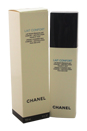 Lait Confort Creamy Cleansing Milk Comfort + Anti-Pollution Face and Eyes by Chanel for Unisex - 5 oz Cleansing Milk