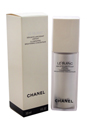 Le Blanc Illuminating Brightening Concentrate by Chanel for Unisex - 1 oz Concentrate