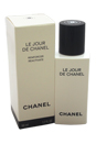 Le Jour De Chanel Morning Reactivating Face Care by Chanel for Unisex - 1.7 oz Serum