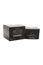 Le Lift Firming - Anti-Wrinkle Lip and Contour Care by Chanel for Unisex - 0.5 oz Cream