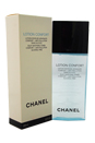 Lotion Confort Silky Soothing Toner Confort + Anti-Pollution Alcohol Free by Chanel for Unisex - 6.8 oz Lotion
