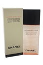 Lotion Douceur Gentle Hydrating Toner Balance + Anti-Pollution by Chanel for Unisex - 6.8 oz Lotion