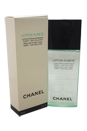 Lotion Purete Fresh Mattifyng Toner Purity + Anti-Pollution by Chanel for Unisex - 6.8 oz Lotion