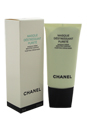 Masque Destressant Purete Purifying Cream Mask by Chanel for Unisex - 2.5 oz Cream