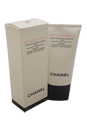 Mousse Douceur Rinse-Off Foaming Mousse Cleanser Balance + Anti-Pollution by Chanel for Unisex - 5 oz Cleanser