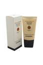 Soleil Identite Perfect Colour Face Self-Tanner SPF 8 - Bronze by Chanel for Unisex - 1.7 oz Tanner