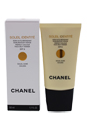 Soleil Identite Perfect Colour Face Self-Tanner SPF 8 - Dore Golden by Chanel for Unisex - 1.7 oz Tanner