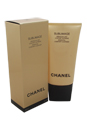 Sublimage Essential Comfort Cleanser by Chanel for Unisex - 5 oz Cleanser