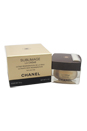 Sublimage La Creme Ultimate Skin Regeneration Texture Fine by Chanel for Unisex - 1.7 oz Cream