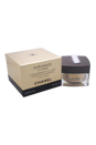 Sublimage La Creme Ultimate Skin Regeneration Texture Supreme by Chanel for Unisex - 1.7 oz Cream