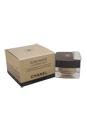 Sublimage La Creme Yeux Ultimate Regeneration Eye Cream by Chanel for Unisex - 0.5 oz Cream