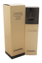 Sublimage La Lotion Supreme Ultimate Skin Regeneration by Chanel for Unisex - 4.2 oz Lotion