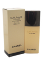 Sublimage Le Fluide Ultimate Skin Regeneration by Chanel for Unisex - 1.7 oz Serum