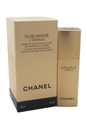 Sublimage L'Essence Ultimate Revitalizing and Light-Activating Concentrate by Chanel for Unisex - 1 oz Concentrate