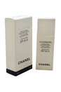 UV Essentiel Daily UV Care Multi-Protection Anti-Pollution SPF 30 by Chanel for Unisex - 1 oz Sunscreen