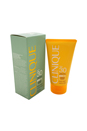 Body Cream SPF 30 with SolarSmart by Clinique for Unisex - 5 oz Cream