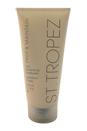 Prep & Maintain Tan Enhancing Body Moisturizer by St. Tropez for Unisex - 6.7 oz Moisturizer
