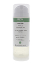 Evercalm Gentle Cleansing Gel by REN for Unisex - 5.1 oz Gel