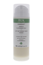 Evercalm Gentle Cleansing Milk by REN for Unisex - 5.1 oz Cleansing Milk
