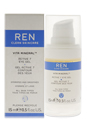 Vita Mineral Active 7 Eye Gel by REN for Unisex - 0.5 oz Eye Gel