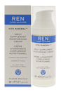 Vita Mineral Daily Supplement Moisturising Cream by REN for Unisex - 1.7 oz Cream