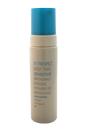 Self Tan Sensitive Bronzing Mousse by St. Tropez for Unisex - 6.7 oz Mousse