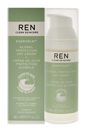 Evercalm Global Protection Day Cream by REN for Unisex - 1.7 oz Cream