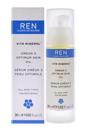 Vita Mineral Omega 3 Optimum Skin Oil by REN for Unisex - 1.02 oz Oil