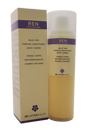 Wild Yam Firming Smoothing Body Cream by REN for Unisex - 6.8 oz Cream