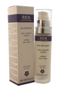 Bio Retinoid Anti-Age Cream by REN for Unisex - 1.7 oz Cream