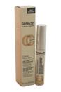 Clinical Corrector Anti-Aging Eye Illuminator - Light/Clair by Strivectin for Unisex - 0.25 oz Eye Cream