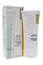Tightening Body Cream by Strivectin for Unisex - 6.7 oz Cream