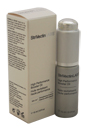 High Performance Booster Oil by Strivectin for Unisex - 0.5 oz Oil