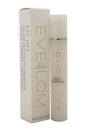 Eye Lift by Eve Lom for Unisex - 0.5 oz Eye Cream