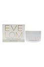 Cleanser by Eve Lom for Unisex - 3.3 oz Cleanser